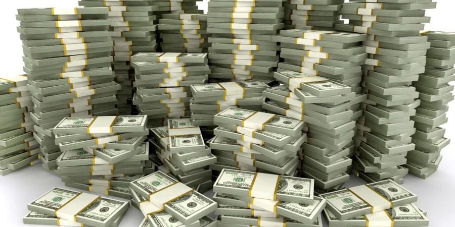 Ինչպե՞ս են վաստակում մեծ գումարներ համացանցում
